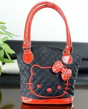 New  Hellokitty Mini  Handbag Purse AA2285A