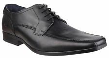 Base London Lytham Excel mens Laced Shoe