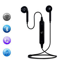 Exercise Dual-Ear Wireless Bluetooth Headphones V4.1 Wireless Bluetooth Headset
