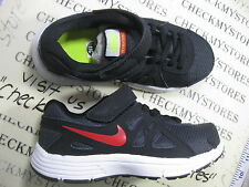 NIB New NIKE Revolution 2 ATHLETIC RUNNING CASUAL SHOES 739636 006