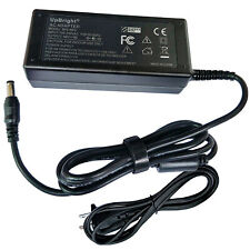 NEW AC Adapter For Supersonic LED LCD HDTV HD Digital Television TV Power Supply