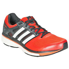 Adidas Supernova Glide Boost 19 8/12ft Shoes Running Sneakers Snova Trainers