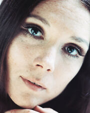 Diana Rigg Color Poster or Photo