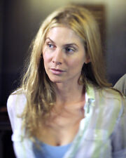 Elizabeth Mitchell Lost Star Poster or Photo