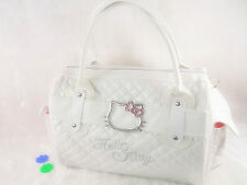 New Hellokitty Handbag Shoulder Bag purse aa5012