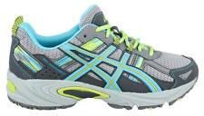 Women?S Asics Gel Venture 5 D Wide  Running Sneakers Womens Trail Shoes