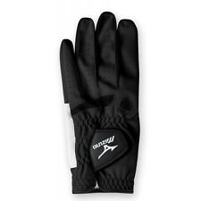 Mizuno Ladies 2015 Bioflex All Weather Golf Gloves Left Hand (Right Hand Golfer)
