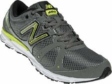 NIB New Balance Men's M690GG1 Synthetic-And-Mesh Running MADE IN USA