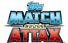 Match Attax   2008/2009   MAN OF THE MATCH  CARDS   *CHOOSE YOUR CARD*