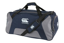 Canterbury CCC Players Teamwear Holdall