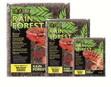 Rain Forest Substrate 4.4L 8.8L or 26.4L