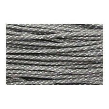 Surplus Nation 100 FT. Nylon Paracord 7 Strand 550 Type III ACU Digital Camo