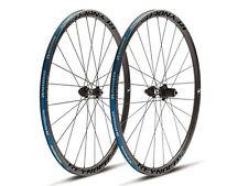 Reynolds Attack Disc Carbon Clincher Wheelset
