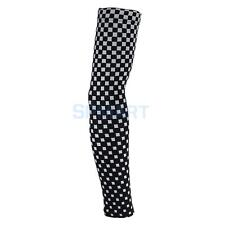 Outdoor Sports Golf Running Sun UV Protective 1 x Cooling Arm Sleeves Cover