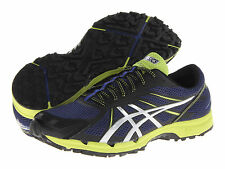 New! Mens Asics ASICS GEL-Fuji Racer 3 Running Shoes Sneakers limited sizes