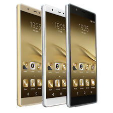 """6"""" Unlocked HD Android 5.1 MTK 6572 DUAL CORE 4GB Smartphone 3G/WCDMA/GSM GPS"""
