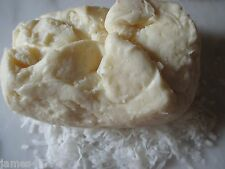 Coconut Cream Fudge Half pound Slice of Fudge