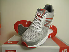 New! Mens New Balance 470 Running Sneakers Shoes  - Select Sizes SR