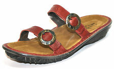NAOT Gaia 17001 Size 39 40 Womens Shoes Sandals Nature Shoes Shoes New