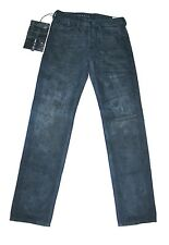 Diesel Jeans Koolter 8V4 Regular Slim Fit Tapered Leg 008V4
