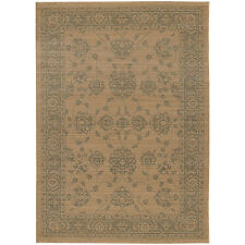 RUGS AREA RUGS CARPET AREA RUG FLOOR DECOR TRADITIONAL ORIENTAL RUGS NEW