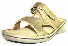 NAOT Andante 35015 Size 36 37 38 39 Womens Shoes Sandals Nature Shoes Shoes New