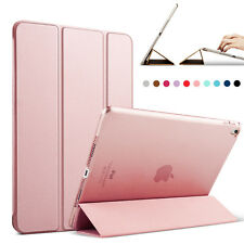 Folio Magnetic Leather Smart Protective Case Cover Stand For Apple iPad mini 7.9