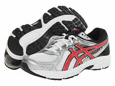 New! Mens Asics Gel Contend 2 Running Shoes Sneakers -  limited sizes