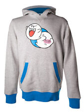 Official Nintendo (Boo) Hoodie - All sizes