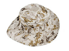 TMC Tactical Military AOR 1 Boonie Bush Hats Devgru Outdoor Hunting Hiking Sport