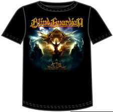 BLIND GUARDIAN - Age Of Time - T SHIRT S-M-L-XL-2XL Brand New - Official T Shirt
