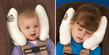 Hot sale Baby Sleep Positioners Toddler Head Support Child Travel Neck Pillow