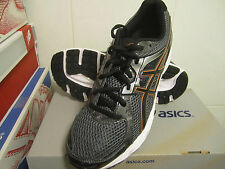 New! Mens Asics Gel Contend 2 Running Shoes Sneakers -  7