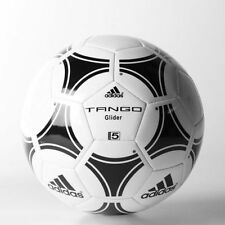 NEW Adidas Tango Glider Football Size 5