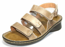 Naot 35510 Size 35 40 Women's Summer Shoes Sandals Shoes New