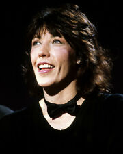 Lily Tomlin Stunning Poster or Photo