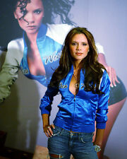 Victoria Beckham Color Poster or Photo