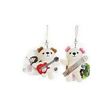 Korea Drama Goods You've Fallen For Me (Heartstrings) Phone Strap (BLC023)