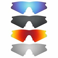 Revant Replacement Lenses for Oakley M Frame Sweep - Multiple Pack Options
