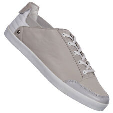 adidas SILVER Plim Low Women's Sneakers G63663 Sneakers Leisure Shoes new