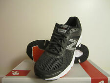 New! Mens New Balance 470 Running Sneakers Shoes  - 10