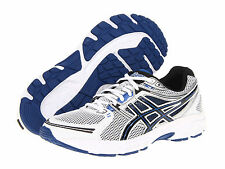 New! Mens Asics Gel Contend  Running Shoes Sneakers -  9.5 Wide