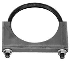 MBRP GP25C Saddle Clamp Diameter: 2.5""
