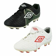 Boys Umbro Trainers Style - Speciali Cup JKTKFG