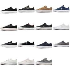Converse One Star Leather Mens Casual Shoes Sneakers Pick 1