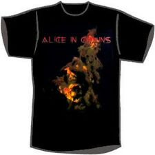 Alice In Chains - Scream T-Shirt