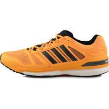 Adidas Supernova Sequence Boost 7 M Shoes Running Shoes Sneakers SNova orange
