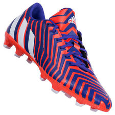 adidas Predator Absolado Instinct FG men's football boots B35472 Shoes new