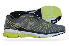 New Balance MR 890 GG Mens Running Trainers / Shoes - See Sizes