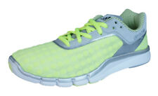 adidas Adipure 360.2 Climachill Womens Fitness Trainers / Shoes - Yellow